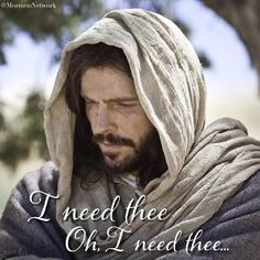36 Beautiful Pictures of Jesus Christ My Redeemer Lives, Biblia Online, Pictures Of Jesus Christ, Religion Catolica, Lds Art, Lds Church, Lord And Savior, Son Of God, Latter Day Saints
