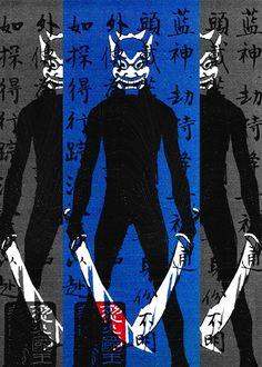 """Avatar: The Last Airbender"" - The Blue Spirit concept art. Avatar Zuko, Team Avatar, Wallpaper Cars, Prince Zuko, Avatar Series, Avatar The Last Airbender Art, Iroh, Fire Nation, Legend Of Korra"