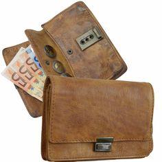 Wallet, Accessories, Gents Wallet, Drum, Leather Bag, Household, Handmade, Get Tan, Purses
