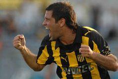 Antonio Pacheco se incorporará a Peñarol en dos semanas
