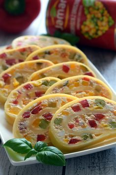 Paleo Keto Recipes, Cooking Recipes, Appetizers For Party, Appetizer Recipes, Amazing Food Decoration, Crepes And Waffles, Food Platters, Cold Meals, Easter Recipes