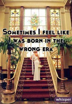 Sometimes I feel like I was born in the wrong era Great Gatsby Theme, Great Gatsby Wedding, 1920s Wedding, Art Deco Wedding, Dream Wedding, 1920s Party, Gatsby Party, Trendy Wedding, Vintage Hollywood Wedding
