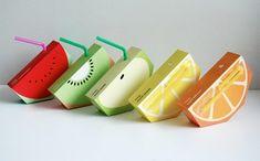 02.Juice Boxes