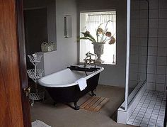 Moolmanshof | in South Africa, Western Cape, Route 62, Cape Overberg, Swellendam, Swellendam area Old World Charm, Kitchenette, Clawfoot Bathtub, 5 Star Hotels, Car Parking, Hotel Offers, Guest Room, Family Room, Holiday Activities