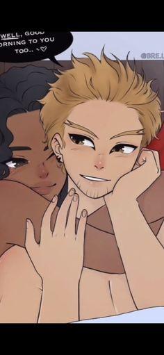 Black Couple Art, Cute Couple Art, Black Love Art, Black Girl Art, Black Cartoon Characters, Black Girl Cartoon, Dope Cartoon Art, Cartoon Art Styles, Cute Anime Character