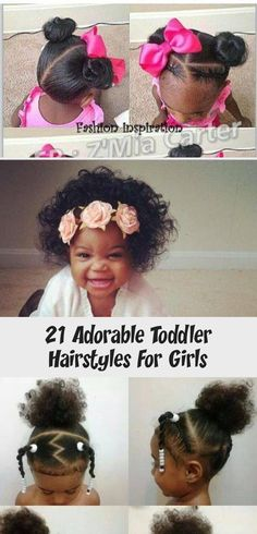 toddler hairstyles for girls #Hispanicbabyhairstyles #babyhairstylesBun #babyhairstylesInfant #babyhairstylesAfricanAmerican #Mexicanbabyhairstyles