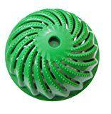 Explorando por la red hemos encontrado los mejores chollos bola de lavado los más vendidos