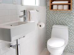 Creative Small Narrow Bathroom Ideas On Bathroom With Narrow Bathroom Layouts So You Can Maximize The Space In Your Bathroom Small Narrow Bathroom, Narrow Bathroom Vanities, Small White Bathrooms, Small Bathroom Layout, Small Bathroom Storage, Bathroom Photos, Bathroom Ideas, Bathroom Remodeling, Remodeling Ideas