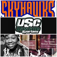 "3/21/15 NCAAB #MarchMadness : #TennMartin #Skyhawks vs #SouthCarolina #Upstate (Take: Skyhawks +3.5,Under 143) (THIS IS NOT A SPECIAL PICK ) ""The Sports Bettors Almanac"" SPORTS BETTING ADVICE  On  95% of regular season games ATS including Over/Under   1.) ""The Sports Bettors Almanac"" available at www.Amazon.com  2.) Check for updates   My Sports Betting System Is an Analytical Based Formula   ""The Ratio of Luck""  R-P+H ±Y(2)÷PF(1.618)×U(3.14) = Ratio Of Luck  Marlawn Heavenly VII (…"