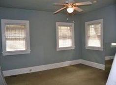 1415 Boulevard Lorraine SW, Atlanta, GA 30311 | MLS #5861424 | Zillow