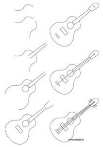 apprendre dessiner - Résultats Yahoo France de la recherche d'images