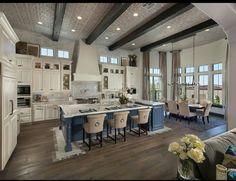 Love this house in Sugar Land TX