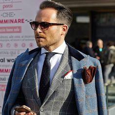 PM Eleganza Milanese Bespoke suits - Sartoria Italiana