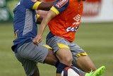src=Xhttp://s2.glbimg.com/5pCxa1MSNtJbwC5dKcDjlmhmVdE=/160x108/smart/s.glbimg.com/es/ge/f/original/2017/02/09/lucassilvaelber_QVVk62s.jpg> Cruzeiro leva Lucas Silva e mais 23 atletas para dois jogos fora de de casa ]http://globoesporte.globo.com/futebol/times/cruzeiro/noticia/2017/02/cruzeiro-leva-lucas-silva-e-mais-23-atletas-para-dois-jogos-fora-de-de-casa.html #cruzeiro ℹ