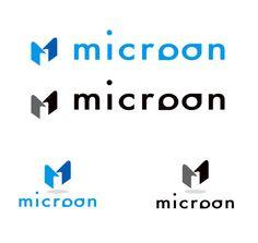 dolceさんの提案 - ネット企業のロゴ制作 | ランサーズ Initial Logo, Monogram Logo, Letter Logo, Typography Logo, Logo Branding, Lettering, Logos, Brand Identity Design, Branding Design