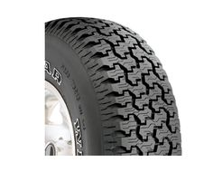 Best All Terrain Truck Tires 2018: Full Tire Reviews & Buyers Guide