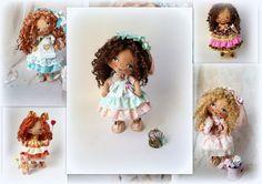 Soft+Doll+PATTERN+PDF+Cloth+Doll+Pattern+Digital+by+ViktoriaVenko