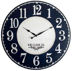 Klocktime's shop on Etsy https://www.etsy.com/shop/Klocktime
