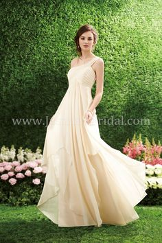 Brave Free Shipping 20136 Maxi White Brbrides Maid Dresses Clothes Custom Vintage Vestidos Formales Wedding Dress Shine And Silhouette Weddings & Events