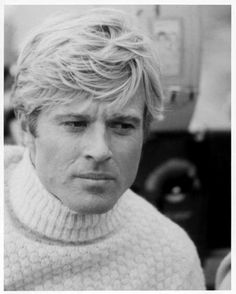 Net Photo: Robert Redford: Image ID: . Pic of Robert Redford - Latest Robert Redford Image. Robert Redford, Hollywood Men, Hollywood Stars, Classic Hollywood, Hollywood Icons, Vintage Hollywood, Photos Rares, Turtle Neck Men, Dapper Men