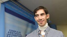 Notiferias Toros en Venezuela y el Mundo: Jiménez Fortes, el torero de los dos milagros