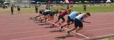 NZ Secondary Schools Highlights