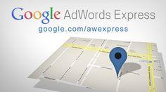 Publicidade Online com Google AdWords: http://blog.7pontos.com.br/publicidade-online-com-google-adwords-express/ #GoogleAdwords