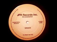 #SPG Grace-Hope JPR Records