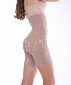 Shapewear, High Waist, Thighs, Underwear, Two Piece Skirt Set, Slim, App, Dresses, Women