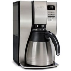 1000 Images About Mr Coffee 174 Coffee Makers On