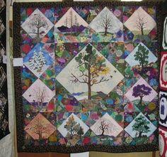 http://1.bp.blogspot.com/_XftT-af5eUI/TCtx05BcnXI/AAAAAAAAAaw/1IH-tTEDkT8/s1600/WFQ+set+up+day+Sharyn+Erickson+trees1+resize.jpg