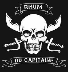 """Résultat de recherche d'images pour """"rhum pirate"""""""