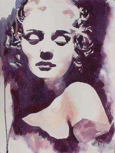 by Olivier Bartoli