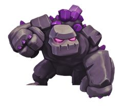Clash Games provides latest Information and updates about clash of clans, coc updates, clash of phoenix, clash royale and many of your favorite Games Gemas Clash Of Clans, Clash Of Clans Attacks, Comic Character, Game Character, Character Concept, Character Design, Character Reference, Concept Art, 3d Character