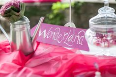 Wedding story on Lake Como for Francesca and Giorgio Lake Como Wedding, Wedding Story, Wine, Table Decorations, Bottle, Flask, Center Pieces