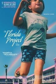 Watch The Florida Project 2017 Pelicula Completa En Espanol Latino Full Movies Online Free Free Movies Online Streaming Movies Free