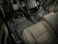disposable automobile car mats - buy disposable automobile car