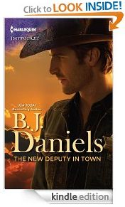 free on kindle today http://www.iloveebooks.com/1/post/2013/01/thursday-1-31-13-free-romance-novel-for-kindle-the-new-deputy-in-town-by-bj-daniels.html
