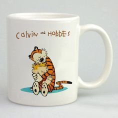 http://thepodomoro.com/collections/mug/products/calvin-and-hobbes-hug-mug-tea-mug-coffee-mug