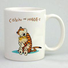 http://thepodomoro.com/collections/mug/products/calvin-and-hobbes-hug-mug-tea-mug-coffee-mug