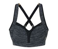 Lululemon  Ta Ta Tamer...perfect for C or D cups who like to jump, run or dance. i love Lululemon stuff