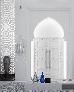 mosaique-marocaine