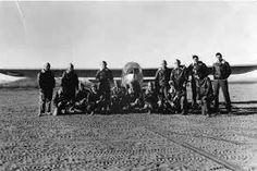 world war 2 glider planes - Google Search