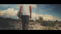 What should a skater do when there's no place to skate !?  A film by Vitùc  Starring my son Ivan.  Shot with Canon 5d3 Lens canon 35mm 1.4 &…