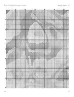 "Gallery.ru / TATO4KA6 - Альбом ""7"" Needlework, Rugs, Home Decor, Punto De Cruz, Dots, Embroidery, Farmhouse Rugs, Couture, Handarbeit"