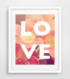 Love...... in Paris!!! Spring trends by Esther Gonzalez on Etsy