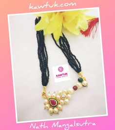 Shop our best quality imitation Jewellery at Affordable prices. Latest Fashion Jewellery Collection of Long Mangalsutra, Trendy Necklace, Jewellery Set, Earrings, Kolhapuri Thushi, Maharashtrian Jewellery, Bangles. Maharashtrian Jewellery, Trendy Necklaces, Imitation Jewelry, Fashion Jewellery, Tassel Necklace, Jewelry Collection, Latest Fashion, Bangles, Earrings