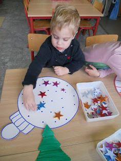 Preschool Christmas, Christmas Activities, Christmas Crafts For Kids, Xmas Crafts, Christmas Projects, Preschool Crafts, Kids Christmas, Activities For Kids, Diy Crafts