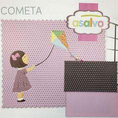 Cometa, Colecciones Asalvo, Cuna de Viaje Mix Plus y Barrera de cama. // Comet, Asalvo Colections, Travel Cot Mix Plus and Bed rail .  www.clubasalvo.com  #Asalvo #fabricadoconamor #madewithlove #coleccion #colection #diseño #Design #puericultura #puericulture  #cunadeviaje #cuna #cot #travelcot #rosa #comet #pink #girl #baby #bebe #mom #summer #bedroom #decoration #deco #diseñosasalvo #cometa #barrera #cama #bedrail #barreradecama