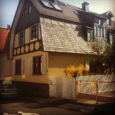 Bad Soden, Germany